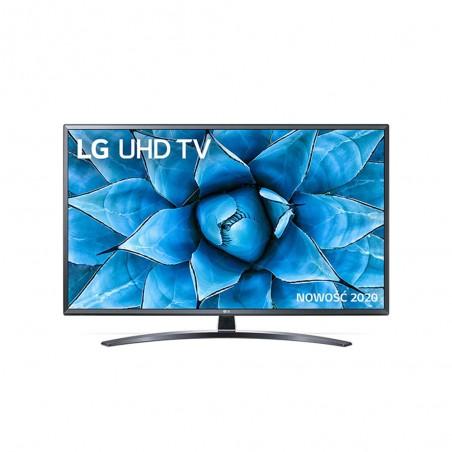 LG 49UN74003LB Smart 4K UHD TV 49'' (49UN74003LB) (LG49UN74003LB)