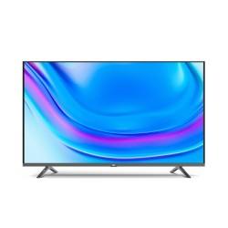 XIAOMI Mi 4A32 Smart TV 32'' (4A32) (XIA4A32)