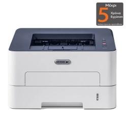 Xerox B210V_DNI Laser...