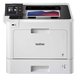 BROTHER HL-L8360CDW Color...