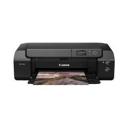Canon ImageProGRAF PRO-300...