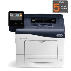 Xerox C400V_DN Color Laser...