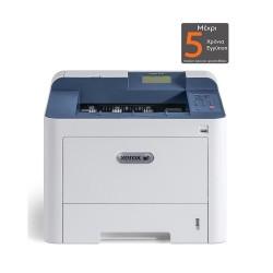 Xerox 3330V_DNI Laser...