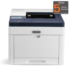 Xerox 6510V_N Color Laser...