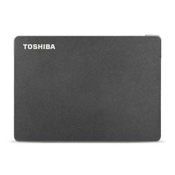 Toshiba Canvio Gaming 4TB...