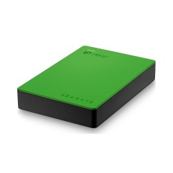Seagate 4TB Game Drive for...