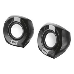 Trust Polo Compact 2.0 Speaker Set (20943) (TRS20943)
