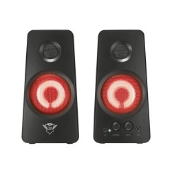 Trust GXT 608 Tytan Illuminated 2.0 Speaker Set (21202) (TRS21202)