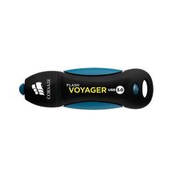 Corsair Flash Voyager®...