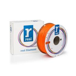 REAL PETG 3D Printer...