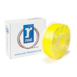 REAL PLA 3D Printer...