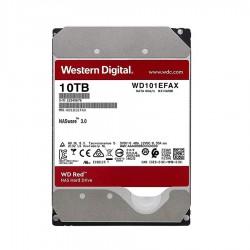 Western Digital Εσωτερικός...