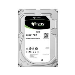 SEAGATE 3.5'' 1TB Exos 7E8...
