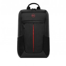 DELL Gaming Case Lite Backpack 17''
