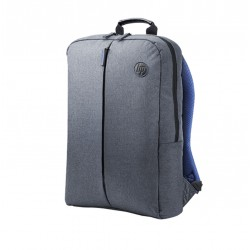HP Value Backpack 15,6''