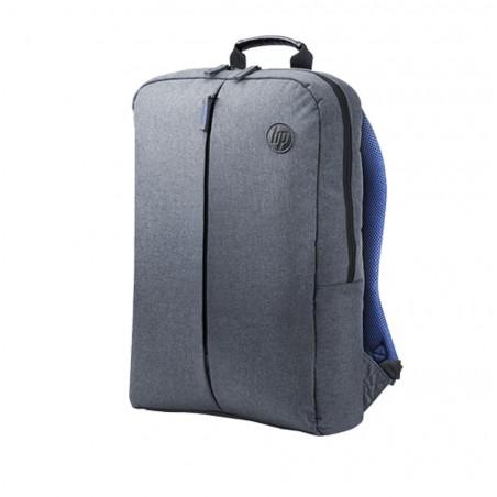 HP Value Backpack 15,6''