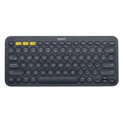 Logitech K380 Keyboard...