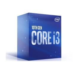 Επεξεργαστής Intel Core...