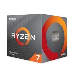 Επεξεργαστής AMD Ryzen 7...