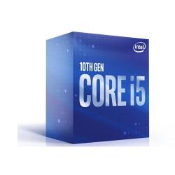 Επεξεργαστής Intel® Core...