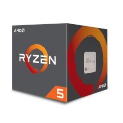 Επεξεργαστής AMD RYZEN 5...