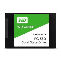 Western Digital Δίσκος SSD...