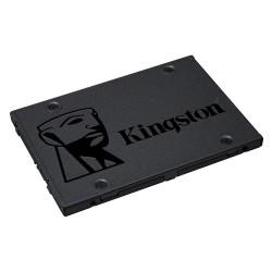 Kingston Δίσκος SSD SA400...