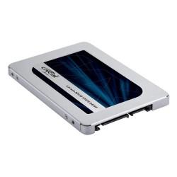 Crucial SSD 1TB MX500 2.5''...