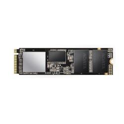 ADATA SSD  1.0TB XPG SX8200...