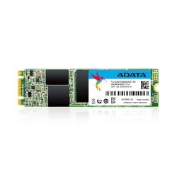 ADATA SSD 1.0TB Ultimate...