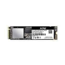 ADATA SSD  256GB XPG SX8200...