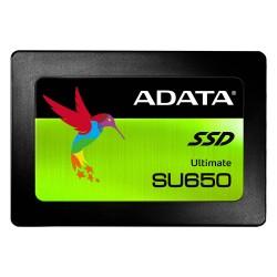 ADATA SSD 240GB Ultimate...