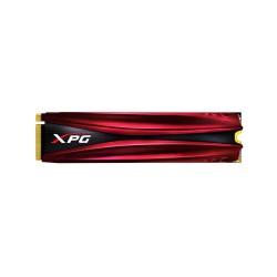 ADATA SSD 1TB XPG GAMMIX...