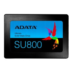 ADATA SSD 256GB Ultimate...
