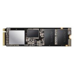 ADATA SSD  2.0TB XPG SX8200...