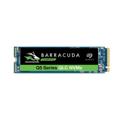 Seagate SSD BarraCuda Q5...