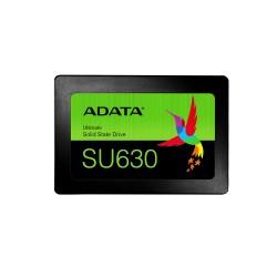ADATA SSD 480GB Ultimate...