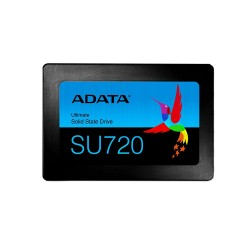 ADATA Ultimate SU720 3D...