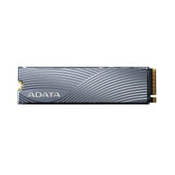 ADATA SSD 500GB SWORDFISH...