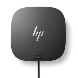 HP USB-C Dock G5 (5TW10AA)...