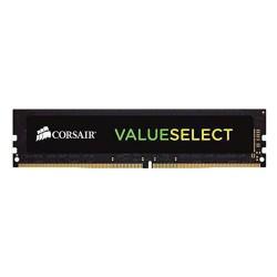 Corsair Memory — 8GB...