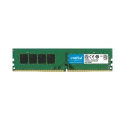 Crucial RAM 32GB DDR4-3200...