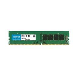 Crucial RAM 8GB DDR4-3200...