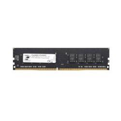 G.Skill RAM DDR4-2400MHz...