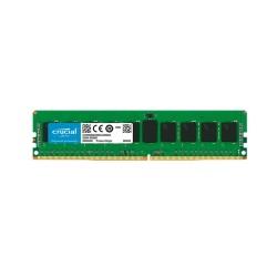Crucial RAM 8GB...