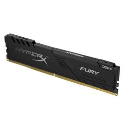 Kingston RAM HyperX Fury...
