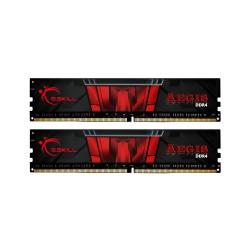 G.Skill RAM Aegis DDR4...