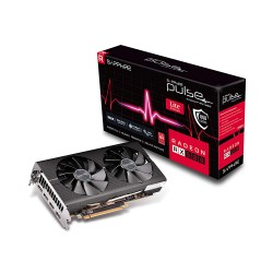 VGA Sapphire Pulse Radeon...