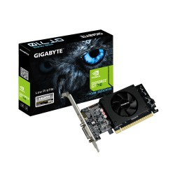 VGA Gigabyte GeForce GT 710...