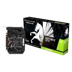VGA Gainward GeForce GTX...